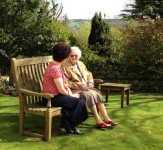 Comfortable Retirement Living in Bramhall