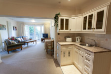 Get Quality Assisted Living Facilities in Bramhall
