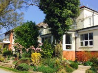 Assisted Living in Marple