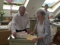Senior Living Communities in Macclesfield