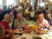 assisted living facilities in Sutton