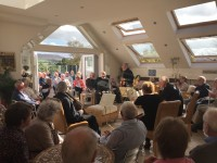 assisted living facilities in Marple