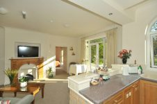 Retirement Living in Wilmslow