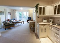 Assisted Living Facilities in Alderley Edge