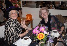 Comfortable Retirement Living in Marple